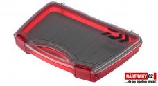 Krabička DAIWA Lure & Stinger box, jednostranná