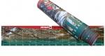Meriaca foto podložka RedBASS 150x30 cm