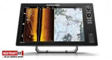 Humminbird SOLIX 12 CHIRP MSI+ GPS G2