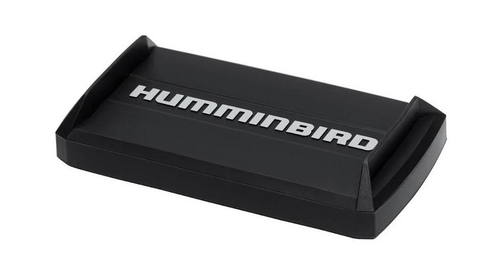 Humminbird HELIX 7 kryt obrazovky silikónový