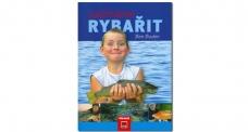 Kniha Začínáme rybařit