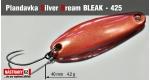 Bleak, 4,2g, color 425