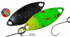 Plandavka Trout Bait - MICRO CROCODILE 2,4 g