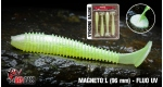 BLISTR 4 ks Magneto L - FLUO UV +2,00 €