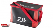 Skladacia taška EVA - Daiwa