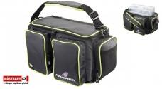 Prívlačová taška Tackle Bag L