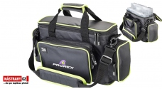 Prívlačová taška Tackle Bag M