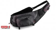 Taška Rapala Urban Sling Bag