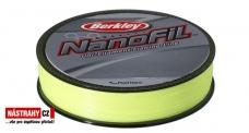 NANOFIL Fluo 125 m
