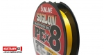 150 m / 5 Lbs / 0,094 mm - OR +10,80 €